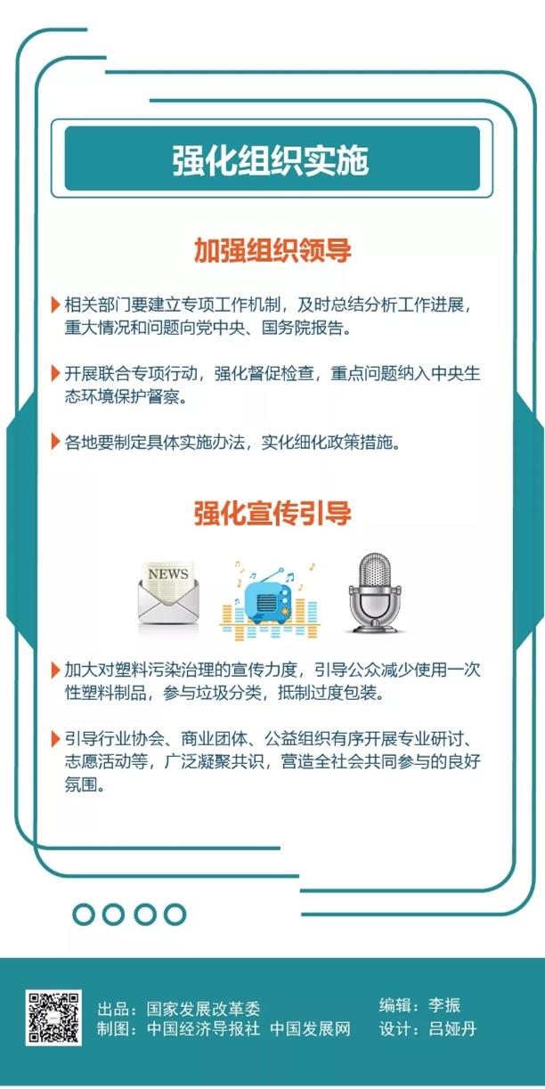 禁塑限塑要強化組織實施和宣傳引導.jpg