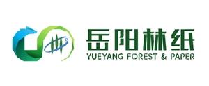 岳陽紙業logo1.jpg